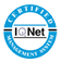 Certification IQ Net